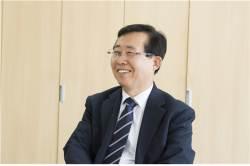 한<!HS>국민<!HE>족운동사학회, 광복 73주년 보훈선양 학술<!HS>회의<!HE>