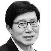 [취재일기] '용두사미' 대입개편, 시민은 없었다