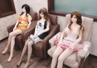 수입금지 성인용 '리얼돌'···국내서 버젓이 제작판매중