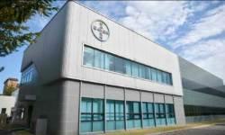 짐싸는 글로벌 제약사···한국 공장 접고 동남아행, 왜