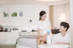 AI 서비스의 새 격전지된 호텔ㆍ아파트ㆍ편의점