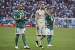 [책 속으로]월드컵 추락 독일 대표팀에 '레드팀'이 있었다면