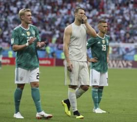 [<!HS>책<!HE> <!HS>속으로<!HE>]월드컵 추락 독일 대표팀에 '레드팀'이 있었다면
