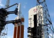 인류 첫 태양탐사선, 발사 직전 기술문제로 중단…내일 발사 재개