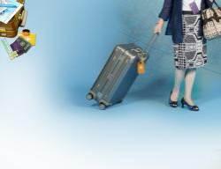 여행자보험 가입 서류 20장→5장으로 간소화