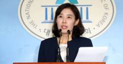 """남북고위급회담, 與 """"중재자 역할 기대""""…野 """"비핵화 이행 요구"""""""