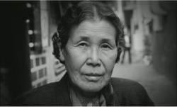 [소년중앙] <!HS>할머니<!HE>들이 용기 낸 27년간의 '미투'에 우리가 '위드유'로 화답해야