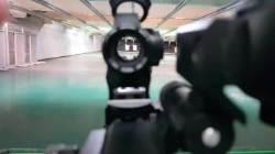 [이철재의 밀담] 총 처음 만져도 명사수 된다...육군 '워리어 플랫폼'의 마술