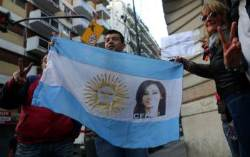 기준금리 45%…'터키발 충격'에 세계 최고 수준까지 올린 아르헨티나