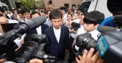 야당 '안희정 무죄' 미투 위축 우려, 일제 비판…<!HS>민주당<!HE>은 '침묵'