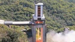 북한, 미사일 이미 완성해 해체 돌입…전문가 검증 필요해