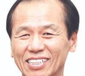 """평양 간 최문순 """"2021년 동계 <!HS>아시안게임<!HE> 남북 공동 <!HS>개최<!HE>하자"""""""