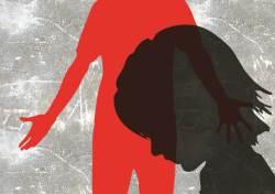 동거인들에 맞아 죽은 군산 20대 여성, <!HS>성폭행<!HE>도 당했나