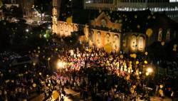[굿모닝 내셔널] '대프리카'의 열대야 식혀줄 '밤 행사'들
