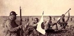 """""""없었던 일로 할 수 없어요""""…소련군 성접대 피해 일본여성들"""