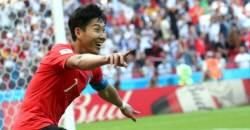 월드컵 우승 프랑스, FIFA 랭킹 1위 도약…한국에 패한 독일은?