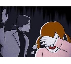 """""""물 흘려서…"""" 2세 원아 <!HS>폭행<!HE>으로 넘어져도 계속 손찌검한 <!HS>어린이집<!HE> 교사"""