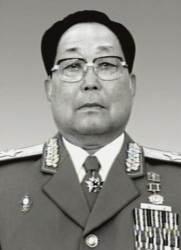 <!HS>김정일<!HE> 시대 군부실세 김영춘 전 인민무력부장 사망