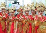 베트남 대신 개최권... 우여곡절 속 개막 앞둔 자카르타·팔렘방 AG