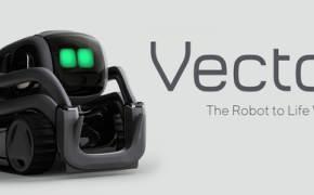 """[이거 어때?] """"잘했어"""" 쓰다듬어주면 웃기도 하는 애완 로봇"""