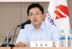 """""""차라리 노무현 때가 낫다"""" 한국당이 부르는 '사노곡'"""