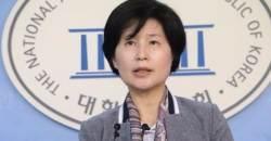 """與 """"드루킹 한나라당 댓글조작 주장…김성태, 어떤 입장 내놓을지"""""""