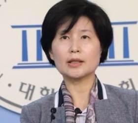 """與 """"드루킹 <!HS>한나라당<!HE> 댓글조작 주장…김성태, 어떤 입장 내놓을지"""""""