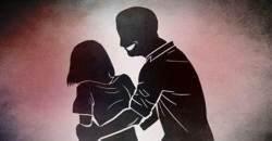같은 마을 20대 지적장애 여성 <!HS>성폭행<!HE> 한 노인 7명…3명 구속