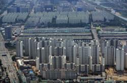 [안장원의 부동산 노트]입주 급증하는데 집값 더 뛰어...거꾸로 가는 서울 주택 수급