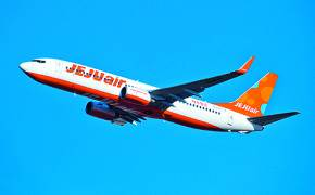 항공사 직원이 뽑은 '가성비 최고 여행지' 2위는 방콕…1위는?