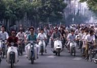 뜨거운 베트남, 자외선 차단 옷 불티