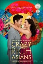 美 영화 '크레이지 리치 아시안스' 돌풍… 아시아 부자 가문은 어디?