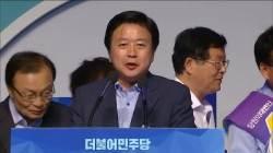 당ㆍ청 가교로 주목받는 '친노 구청장' 출신 5인방