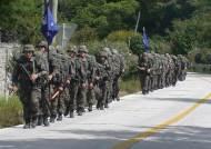[이철재의 밀담] 죽어라 걷는 '알보병' 사라진다···육군의 또 다른 실험