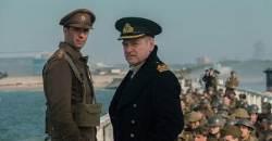 [유성운의 역사정치] 덩케르크 굴욕 그때, 처칠 '동네북' 영국을 바꿨다
