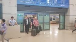 '저금리 대출로 바꿔준다더니' 보이스피싱 몸통, 중국에서 잡혔다
