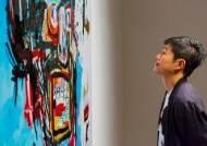 """인류 최초 달 관광객은 일본인 억만장자 마에자와 유사쿠..""""예술가들과 함께 달에 갈 것"""""""