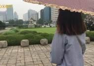 """[국회이전프로젝트] """"어떻게 집 가지"""" 세종청사 공무원 한숨"""