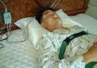 새벽잠 없는 부모님, 혹시 수면건강 적신호? 구분 방법은