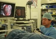 대한민국 암발생 1위 위암, 피하려면 세가지 물질을 조심하라