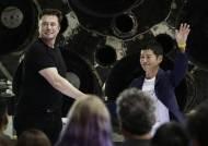테슬라 경영위기 빠지면, 민간 우주산업 이끌 스페이스X는?