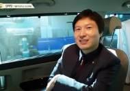 [밀착마크] 만년 꼴찌 고교생서 여당 최고위원···김해영이 누구야