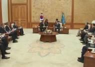 폼페이오, 북한 영변 핵시설 폐기 때 사찰 요구한 듯
