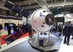 소행성 탐사선 하야부사로 세계 이목 끈 일본 우주과학 기술