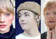 "13 Famous Overseas Celebrities Confess, ""I'm an ARMY too"""