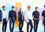 Who Can Resist Their Appeal? Global Stars Dominate Japanese Charts At Release