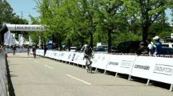 [서소문사진관]영국 신사처럼 자전거를~ '2018 브롬톤 월드 챔피온십 코리아'