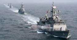 """[이철재의 밀담] """"18척 구축함 필요하다"""" 한국 해군 미뤄선 안 되는 이유"""