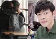 '공부의 신' 강성태 '불수능' 국어 풀어본 후 한 말