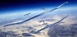 페이스북이 중도포기한 태양광 드론 프로젝트, 왜?